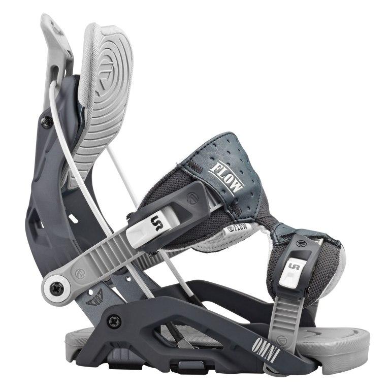 Snowboardové vázání Flow Omni 1516