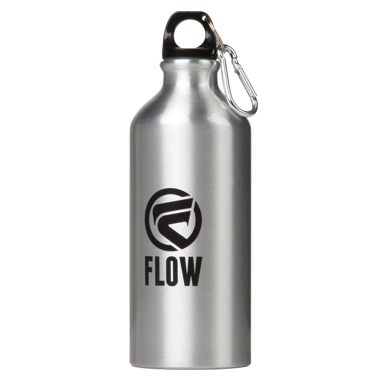 Láhev Flow Icon Waterbottle 16/17