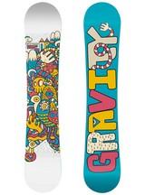Snowboard Gravity Fairy 1314