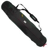 Obal na snowboard Gravity Icon Bag 1314 Rasta