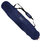 Obal na snowboard Gravity Scout Bag 1314