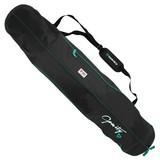Obal na snowboard Gravity Vivid Bag 1314