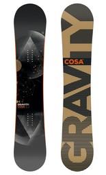 Snowboard Gravity Cosa 1516