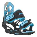 Snowboardové vázání Gravity G1 Junior 1516