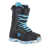 Snowboardové boty Gravity Micro 1516