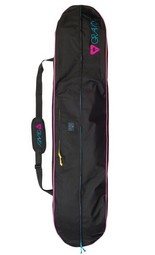 Obal na snowboard Gravity Rainbow Bag 1516