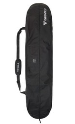 Obal na snowboard Gravity Scout Bag 1516