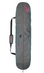 Obal na snowboard Gravity Vivid Bag 1516