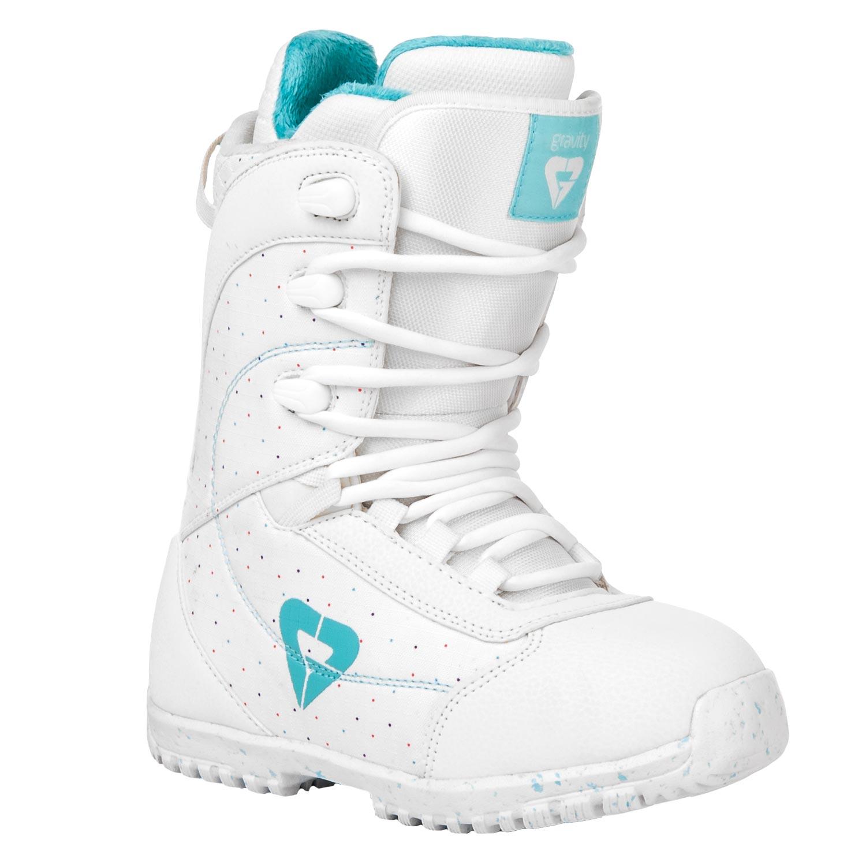 Snowboardové boty Gravity Micra 1617