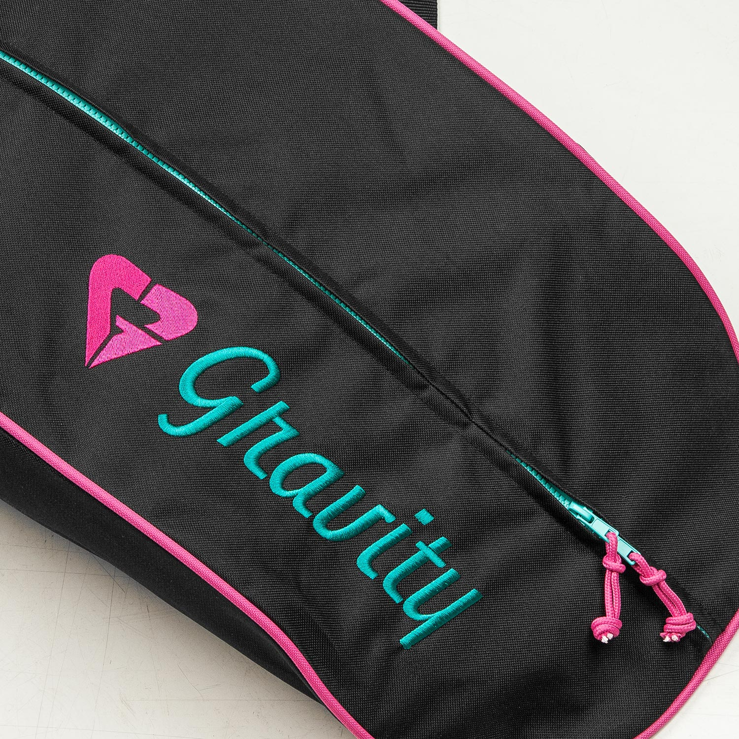 Obal na snowboard Gravity Rainbow Bag 16/17