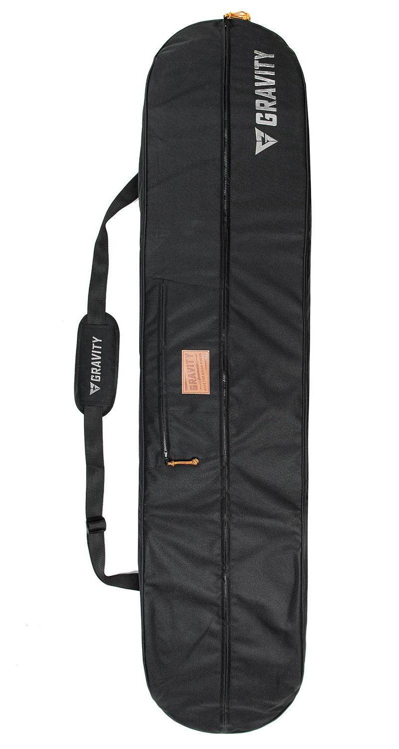 Obal na snowboard Gravity Scout Bag 16/17