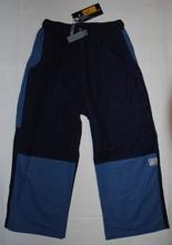 Kalhoty Rejoice 34 Moth S tm.modrá