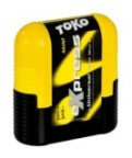 Vosk Toko Express Mini 75 ml